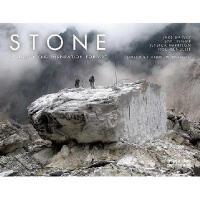 【预订】Stone: A Legacy and Inspiration for Art