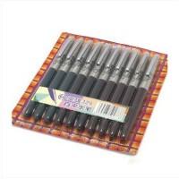 英雄329英雄钢笔 (一盒10支)