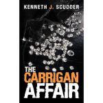 【预订】The Carrigan Affair