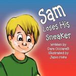 【预订】Sam Loses His Sneaker