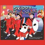 【预订】Skippy the Dog in the Band