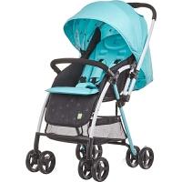 婴儿手推车轻便折叠车儿童推车可坐可躺