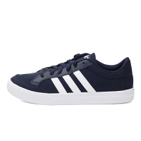 adidas/阿迪达斯 轻便缓震休闲舒适运动鞋男子篮球鞋AW3891