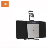 JBL ms302 蓝牙 组合台式音响 多媒体迷你音箱 桌面音响 底座音箱