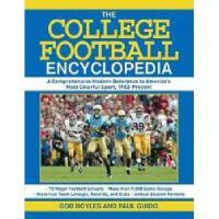 【预订】The USA Today College Football Encyclopedia: A Y9781602