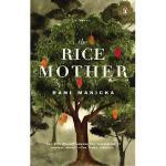 【预订】The Rice Mother