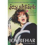 【预订】Joy Shtick