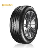 德国马牌轮胎215/60R16 95V TL FR CC6适配凯美瑞雅阁日产天籁