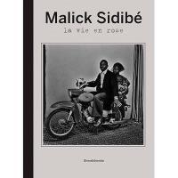 【预订】Malick Sidibe: La Vie En Rose