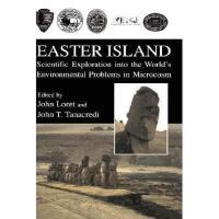 【预订】Easter Island: Scientific Exploration Into the