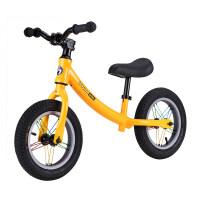 20190708131030813儿童平衡车无脚踏 1-3岁小孩滑行车3-6双轮宝宝溜溜车 滑步车
