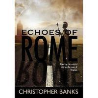 【预订】Echoes of Rome Y9781609107499