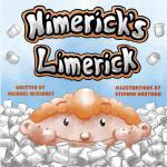 【预订】Himerick's Limerick