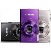 Canon/佳能 IXUS 285 HS 家用数码卡片相机 高清长焦 自拍