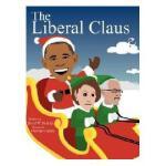 【预订】The Liberal Clause
