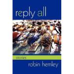 【预订】Reply All: Stories