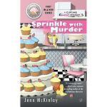 【预订】Sprinkle with Murder Y9780425233429