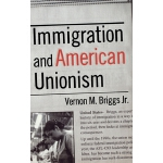 【预订】Immigration and American Unionism