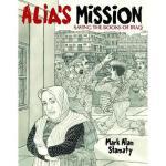 【预订】Alia's Mission: Saving the Books of Iraq Y9780375832178