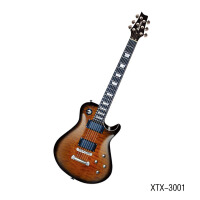 vorson 镀镍配件电声吉他 五档开关 电吉他 电琴 V-3001