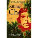【预订】Killing Che