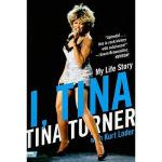 【预订】I, Tina: My Life Story