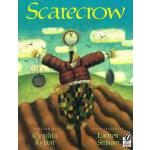 【预订】Scarecrow