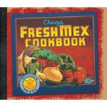 【预订】Chevys and Rio Bravo Fresh Mex Cookbook