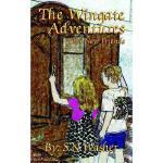 【预订】The Wingate Adventures: Our New Friends