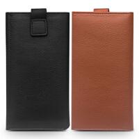 包邮支持礼品卡 iphone Xs max 手机壳 6.5寸 真皮 iphonexr 5.8寸 手机皮套 iphone