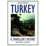 【预订】Ancient Turkey Y9780520220423