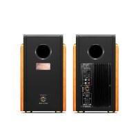 【当当自营】惠威(HiVi)M200MKIII+ HIFI有源2.0音箱 蓝牙音箱 电脑音箱 电视音响