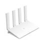 华为WS5200四核版 双千兆无线路由器家用wifi双频5G穿墙王高速光纤宽带四天线信号增强AC1200M大户型别墅机