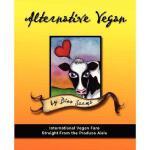 【预订】Alternative Vegan: International Vegan Fare Straight Y9