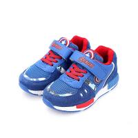 【99元任选2双】迪士尼Disney童鞋中小童鞋子特卖童鞋休闲鞋(5-10岁可选)S79247