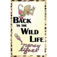 【预订】Back to the Wild Life