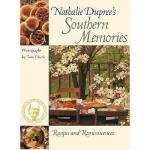 【预订】Nathalie Dupree's Southern Memories: Recipes and