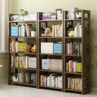 全��木��架置物架落地�和���柜子桌上小��架收�{��桌�易客�d家用